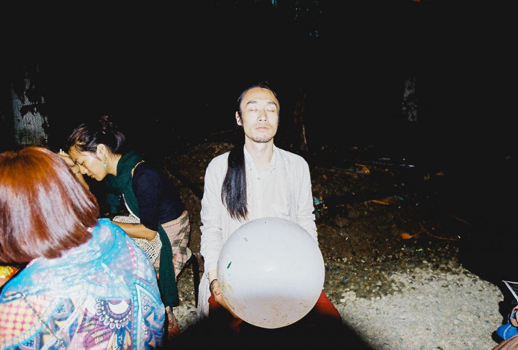 atmen_festival_nmay-01