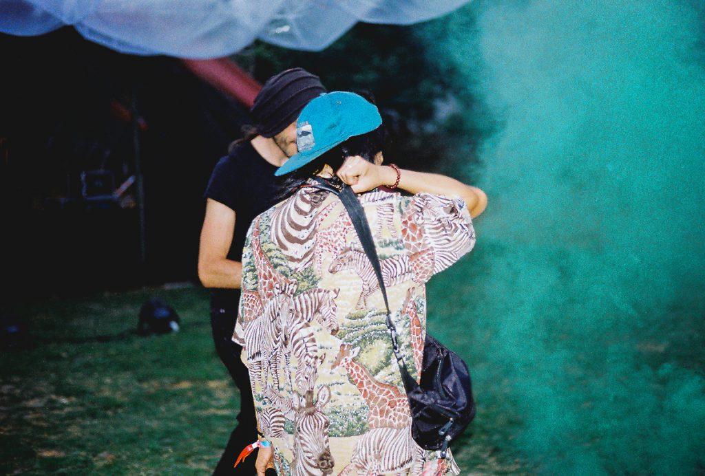 atmen_festival_nmay-10