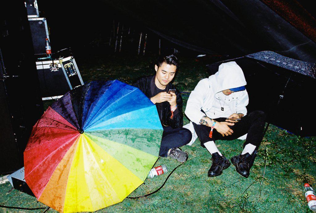 atmen_festival_nmay-17