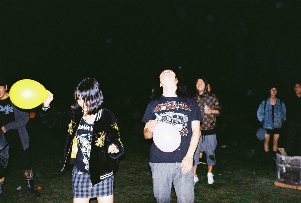 atmen_festival_nmay-25